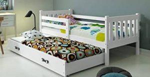camas nido infantiles cama nido para niño camas nido para niñas cama divan compacta