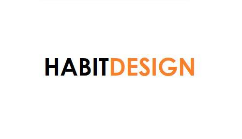 camas nido habitdesign marca habitdesign logo