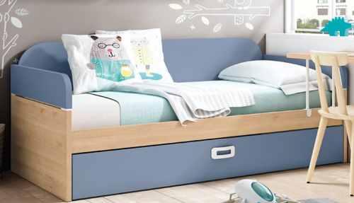 cama nido cama diván mueble cama nido comprar, comprar camas nido baratas, camas compactas baratas online