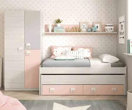 comprar cama nido de calidad comprar online cama canguro, camas nido baratas, comprar cama nido online