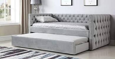 sofas cama nido sofa cama nido sofa con cama nido