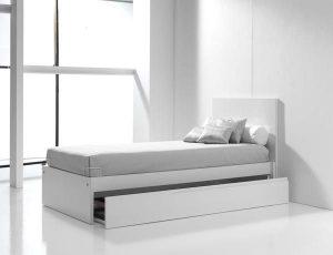 cama nido moderna