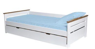 Colchas Cama Nido Ikea