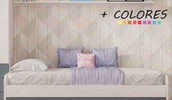Colchon Cama Nido Ikea