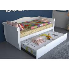 camas nido gondola
