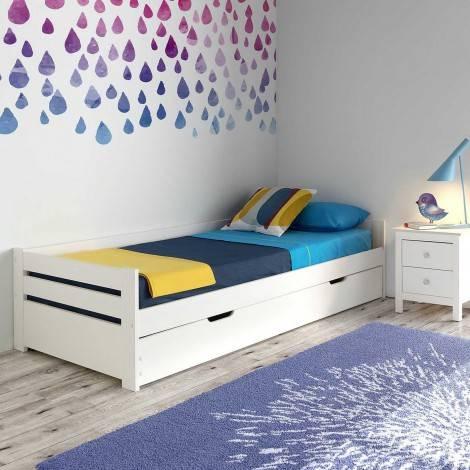 cama nido elena
