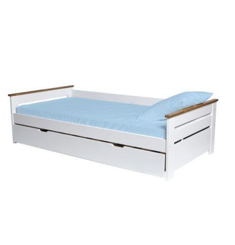 cama nido lola